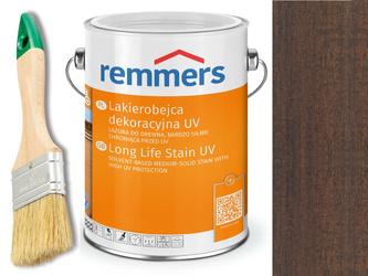 Dauerschutz-Lasur UV Remmers Palisander 0,75L 2248