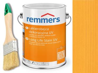 Dauerschutz-Lasur UV Remmers Sosna 0,75 L 2246