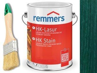 Remmers HK-Lasur impregnat do drewna 20L PALMOWY