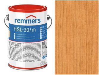 Remmers HSL-30 Profi HK-Lasur Pinia Modrzew 20L