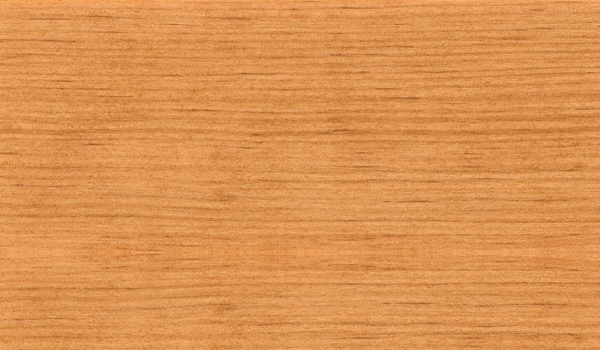 Remmers HK-Lasur impregnat do drewna 10 L MODRZEW