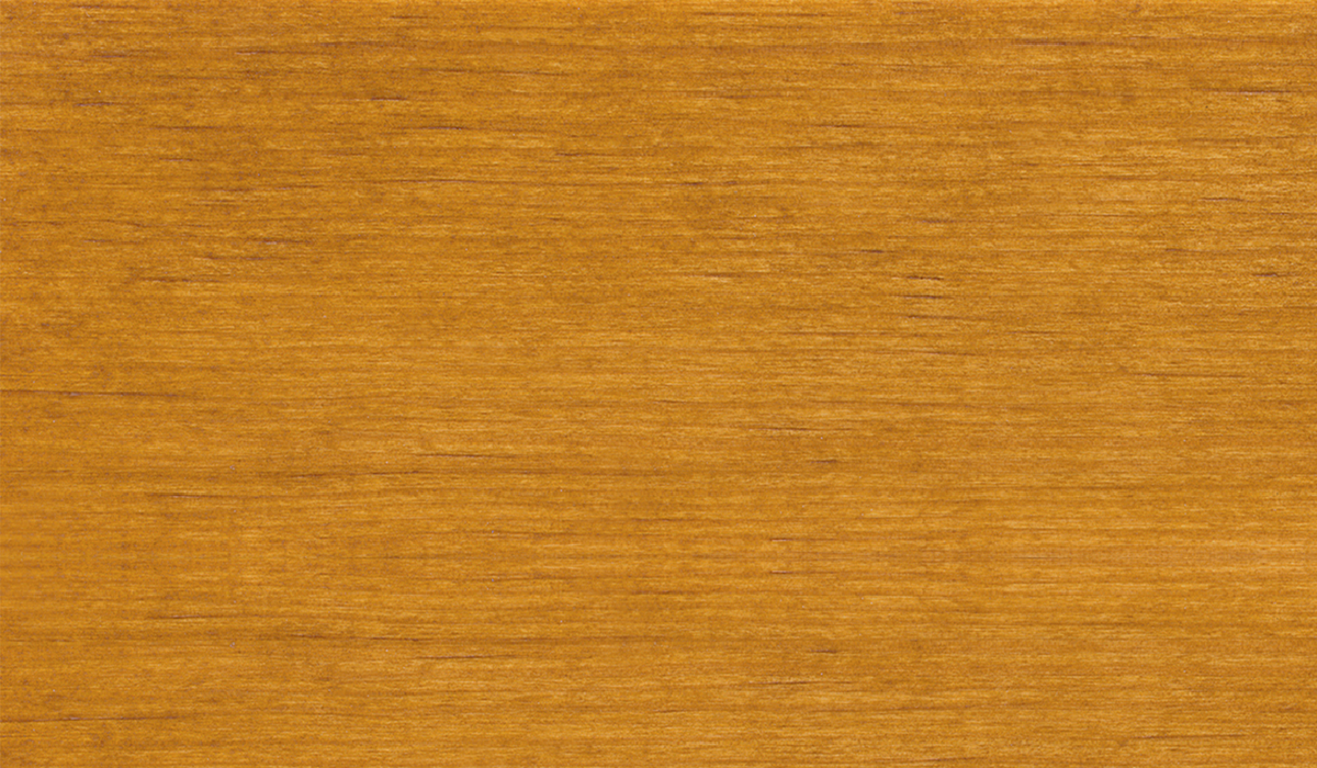 Remmers HK-Lasur impregnat do drewna 10L DĄB RUSTY